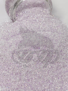 Honey Lavender - Ultra Fine Color Shifting Glitter