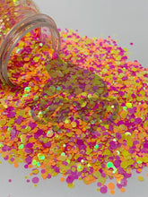 Load image into Gallery viewer, Life's a Beach - Mixology Glitter