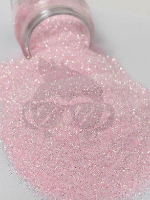Sweet Tart - Ultra Fine Color Shifting Glitter