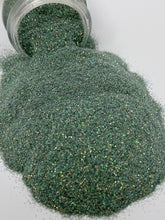 Load image into Gallery viewer, Just In Thyme - Ultra Fine Rainbow Glitter