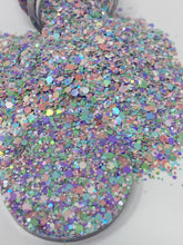Load image into Gallery viewer, Sprinkles - Color Shift Mixology Glitter