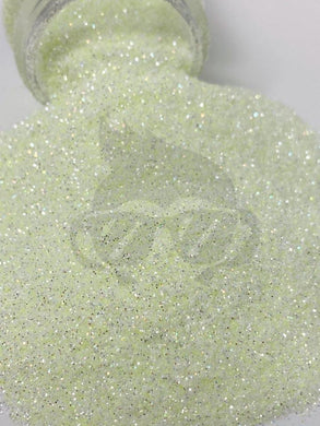 Honeydew - Ultra Fine Color Shifting Glitter
