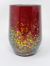 Load image into Gallery viewer, Hawt™ Mess - Mixology Glitter