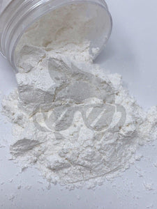 Jasmine - Mica Powder