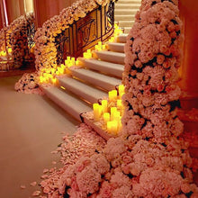 Flower Decor 2