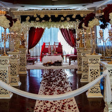 Wedding Mandap 7