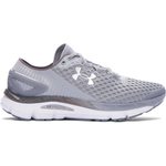 Men's UA SpeedForm Gemini 2 Running Shoes