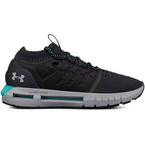 UA Womens HOVR Phantom