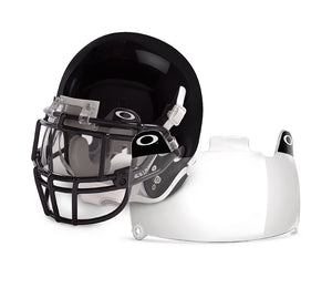 Oakley Football Eye shield Visor