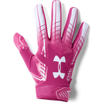 UA F6 Gloves