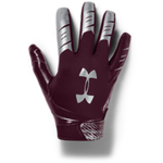 UA F7 Gloves