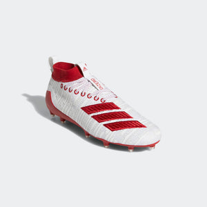 Adidas ADIZERO 8.0 Three Strip Life