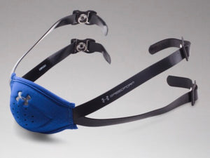 Under Armour Speedform Chinstrap