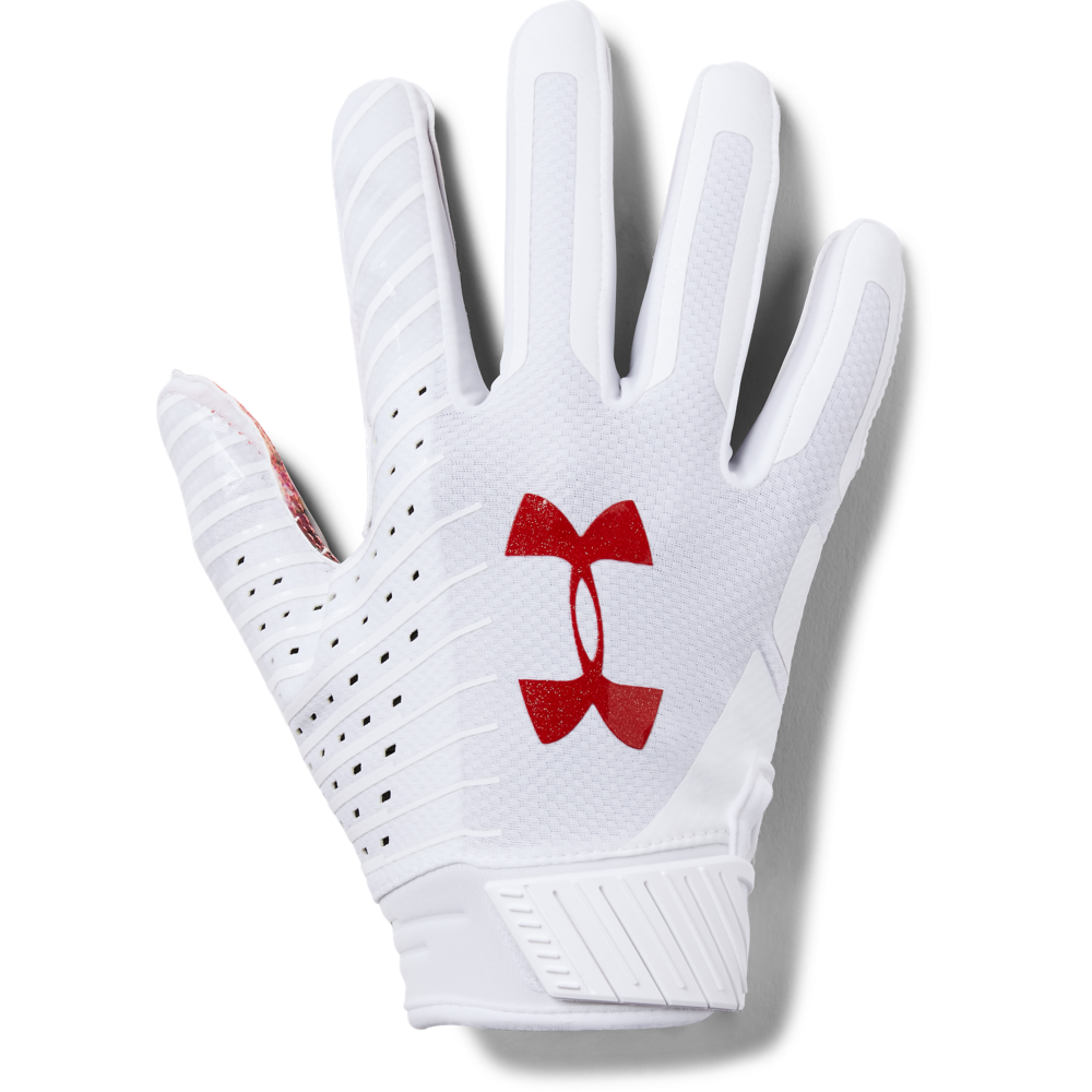 UA Spotlight Limited Edition Gloves