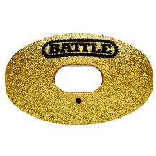 BATTLE MOUTH GUARD LIMITED EDITION