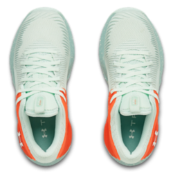 UA Women's HOVR Apex 2