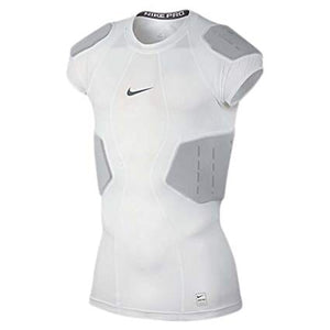 Nike Pro Combat Hyperstrong Padded Football Shirt