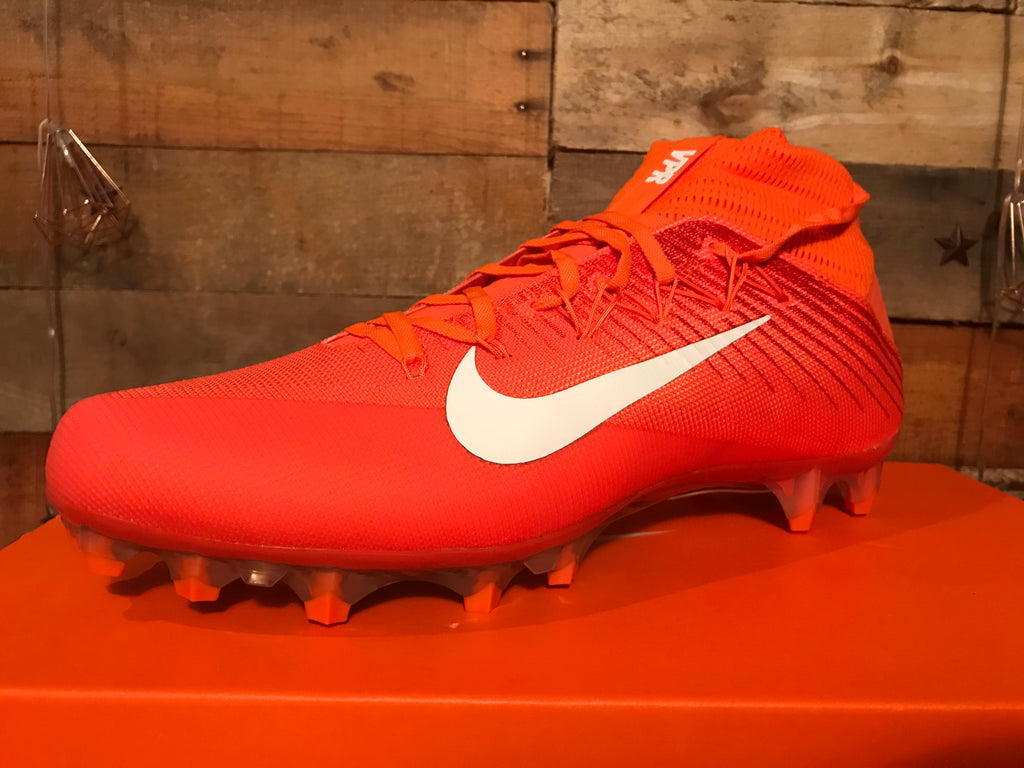 football cleats youth clearance