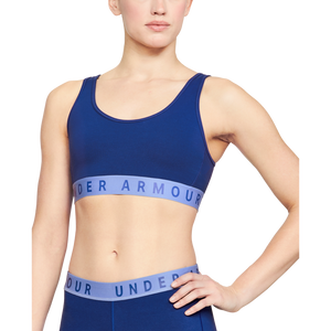 UA Favorite Cotton Everyday Bra