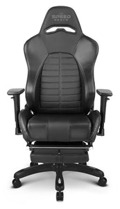 GLG-Lan 2020 Chair Rental
