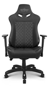 Louvardgame 5.1 Chair Rental