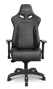 Frag-O-Matic 21.1 Chair Rental