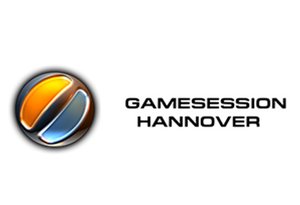 Game Session Hannover XXL Monitor Rental