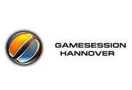 Game Session Hannover 2019 #2 Monitor Rental