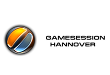 Afbeelding in Gallery-weergave laden, Game Session Hannover XXL Chair Rental