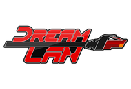 DreamLAN 2019 Chair Rental