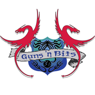 Guns N Bits 70 PC Rental