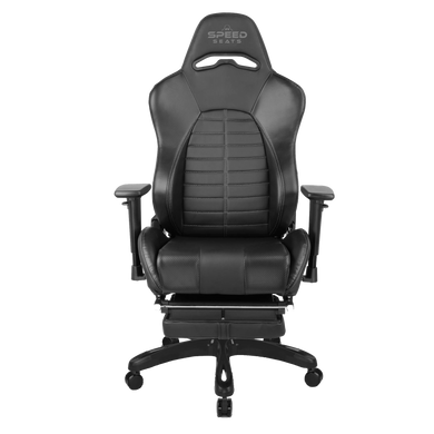 And Chairs Premium Speedseats Esport Office mnywO0vN8P