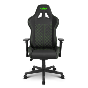 Awe Inspiring Speedseats Premium Esport And Office Chairs Ocoug Best Dining Table And Chair Ideas Images Ocougorg