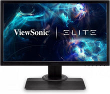 Load image into Gallery viewer, Game Session Hannover XXL Monitor Rental