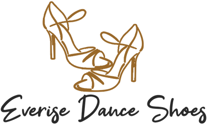 EveriseDanceShoes