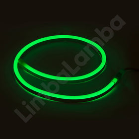 13mm Neon Leds