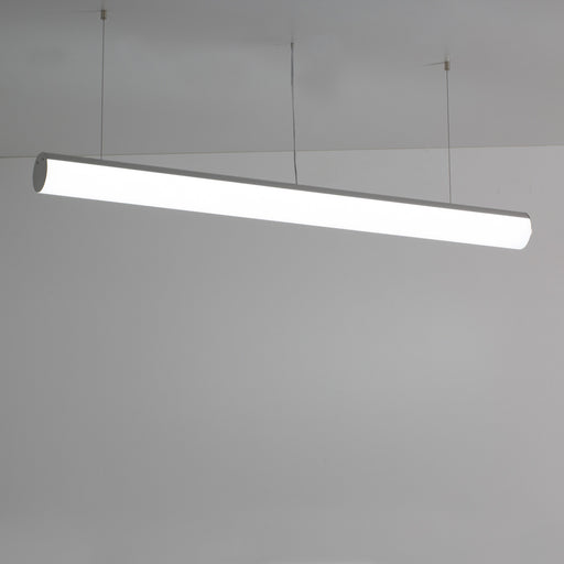 SAMSUNG LNT85 Led Linear Lighting Surface Mounted