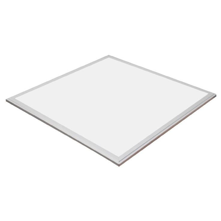 SAMSUNG Recessed Slim Backlight Flat LED Panel 2ftx2ft (60x60cm) 40W