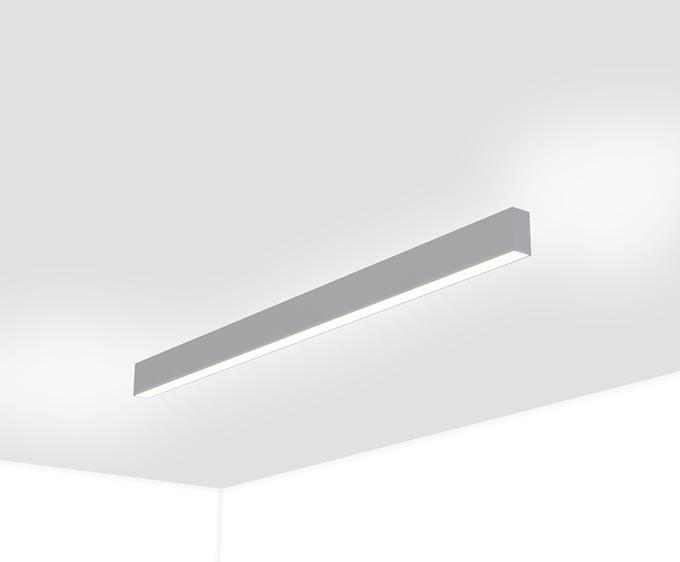SAMSUNG LN85 Led Linear Lighting Surface Mounted