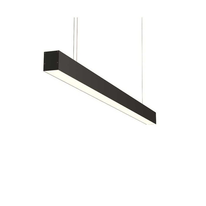 SAMSUNG LN35 Led Linear Lighting Pendant