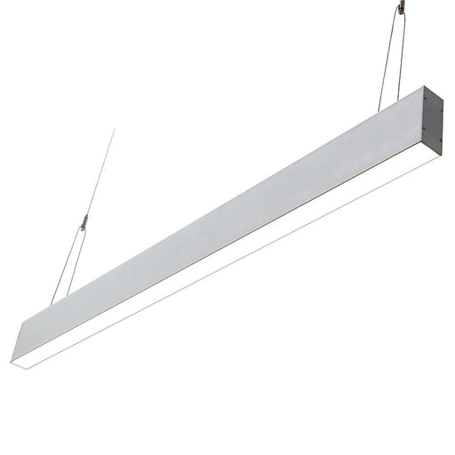 SAMSUNG LN50 Led Linear Lighting Pendant