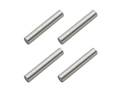 Ø0.7x3.5mm Steel Pin - Blade 130X