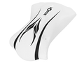 [Buy 1 Free 1] RKH Canopy for CNC Advanced Upgrade Kit (White-Black) - Blade 200QX
