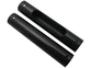 Ø14x70mm Carbon Tube Arm Set - RKH 250RQX/280RY