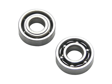 Radial Bearing (682X) 2.5x6x1.8mm