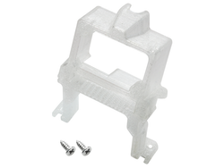 Rakonheli TPU 20 Degree FPV Camera Mount Set - EMAX Babyhawk