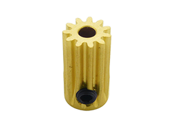 Brass Pinion 0.5M/2.30/3.0 Bore
