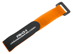 Rakonheli 20x200mm Battery Strap