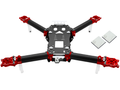 Rakon Heli CNC Advanced Upgrade Kit for Traxxas® ATON®
