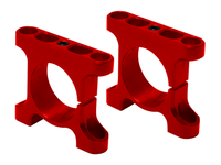CNC AL Tube Arm Mount Front - Anakin